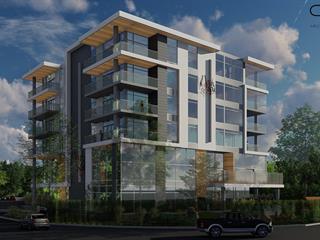 Condo à vendre à Rimouski, Bas-Saint-Laurent, 115, Rue des Gouverneurs, app. 503, 25977943 - Centris.ca