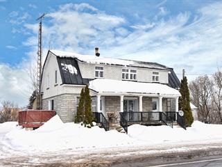 Maison à vendre à Sainte-Élisabeth, Lanaudière, 1740, Rang de la Rivière Sud, 20734789 - Centris.ca