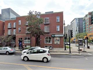 Condo à vendre à Montréal (Ville-Marie), Montréal (Île), 1090, Rue  Berri, app. 30, 19198260 - Centris.ca