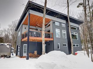 Maison à vendre à Orford, Estrie, 793, Chemin du Lac-Brompton, 27448822 - Centris.ca