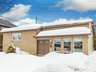 House for sale in Saint-Eustache, Laurentides, 189, boulevard  Goyer, 19449782 - Centris.ca