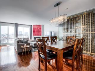 Condo / Apartment for rent in Brossard, Montérégie, 3705, Avenue  Colomb, apt. 401, 9667185 - Centris.ca