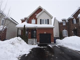Maison à vendre à Laval (Sainte-Rose), Laval, 1313, Rue  Avila-Desroches, 20835276 - Centris.ca