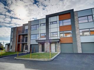 Maison à vendre à Lévis (Desjardins), Chaudière-Appalaches, 6028Z, Rue  Berlioz, 11963273 - Centris.ca