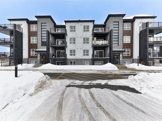 Condo à vendre à Saint-Amable, Montérégie, 563, Rue  Blain, 25335812 - Centris.ca