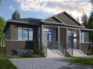 Maison à vendre à Sorel-Tracy, Montérégie, 8756, Rue de Chaumont, 24265966 - Centris.ca
