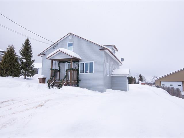 House for sale in Saint-Joseph-de-Kamouraska, Bas-Saint-Laurent, 151, Route de l'Église, 11515264 - Centris.ca
