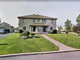 Quadruplex for sale in Saint-Jean-sur-Richelieu, Montérégie, 58, Rue  Guertin, 12914325 - Centris.ca