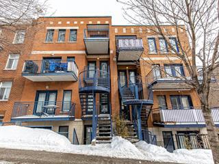 Condo à vendre à Montréal (Ville-Marie), Montréal (Île), 2411, Avenue des Érables, 20583654 - Centris.ca