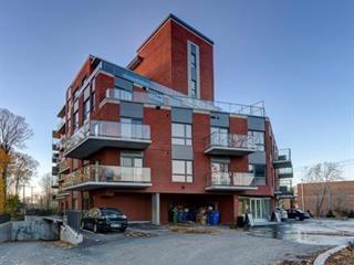 Condo / Apartment for rent in Dollard-Des Ormeaux, Montréal (Island), 9801, Rue  Cérès, apt. 404, 22837890 - Centris.ca