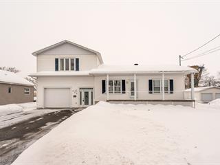 House for sale in Saint-Jean-sur-Richelieu, Montérégie, 930, Rue  Saint-Jacques, 21594022 - Centris.ca