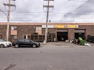 Commercial building for sale in Montréal (Montréal-Nord), Montréal (Island), 10444, Avenue  Pigeon, 17934961 - Centris.ca
