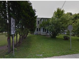 Duplex à vendre à Bromont, Montérégie, 124 - 126, Rue d'Adamsville, 19505223 - Centris.ca