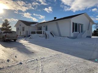 House for sale in Les Méchins, Bas-Saint-Laurent, 207, Rue  Parent, 21458759 - Centris.ca