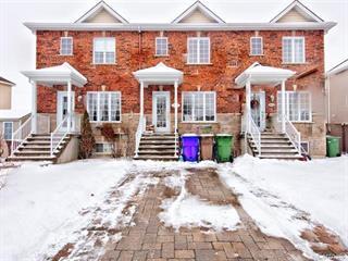 Maison à vendre à Marieville, Montérégie, 2454, Rue du Pont, 12899756 - Centris.ca