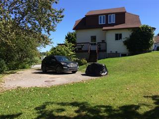 Maison à vendre à Rimouski, Bas-Saint-Laurent, 235, Rue  Dumoulin, 21697489 - Centris.ca