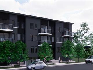 Condo / Apartment for rent in Montréal-Est, Montréal (Island), 71, Avenue de la Grande-Allée, apt. 102, 27892186 - Centris.ca