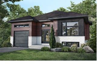 House for sale in Val-des-Monts, Outaouais, 145, Chemin du Ruisseau, 25651810 - Centris.ca