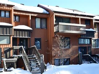 Maison en copropriété à vendre à Beaupré, Capitale-Nationale, 3, Rue du Beau-Soleil, 10860026 - Centris.ca