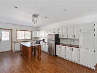Condo / Appartement à louer à Montréal (Côte-des-Neiges/Notre-Dame-de-Grâce), Montréal (Île), 5539, Avenue  MacDonald, 15788474 - Centris.ca