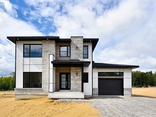 House for sale in Boischatel, Capitale-Nationale, 180, Rue de l'Érablière, 26470155 - Centris.ca