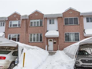 Maison à vendre à Laval (Chomedey), Laval, 1378, Rue  Ethier, 28706906 - Centris.ca