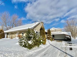Maison à vendre à Saint-Isidore-de-Clifton, Estrie, 40, Chemin du Moulin, 21019668 - Centris.ca