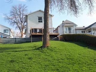 Maison à vendre à Fassett, Outaouais, 2, Rue  Principale, 11438046 - Centris.ca