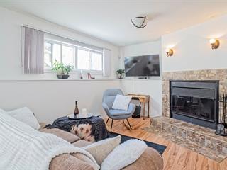 Condo / Apartment for rent in Saint-Sauveur, Laurentides, 62, Chemin du Val-des-Bois, 27515387 - Centris.ca