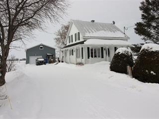 Maison à vendre à Sainte-Élisabeth, Lanaudière, 3081, Rang du Haut-de-la-Rivière, 28733793 - Centris.ca