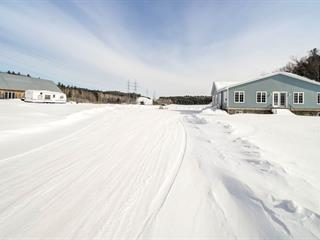 Hobby farm for sale in Papineauville, Outaouais, 956, Route  321, 21677956 - Centris.ca