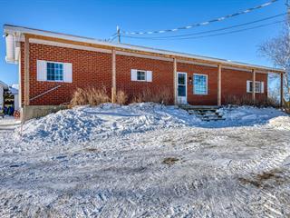 Maison à vendre à Sainte-Élisabeth, Lanaudière, 2701, Rang du Haut-de-la-Rivière, 11920152 - Centris.ca
