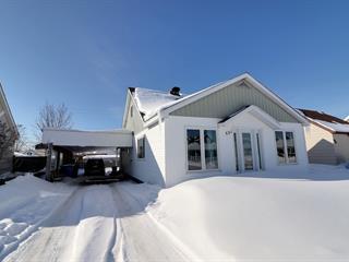 Maison à vendre à Malartic, Abitibi-Témiscamingue, 531, 3e Avenue, 12114478 - Centris.ca