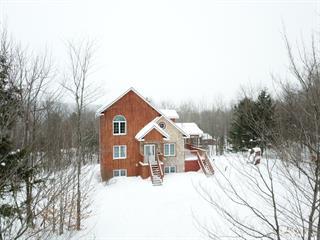 Maison à vendre à Orford, Estrie, 7, Rue des Coprins, 11065216 - Centris.ca
