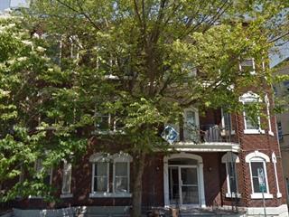 Condo à vendre à Québec (La Cité-Limoilou), Capitale-Nationale, 320, boulevard  René-Lévesque Ouest, app. 8, 26824378 - Centris.ca