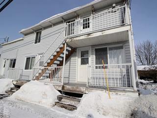 Quadruplex for sale in Saint-Pierre-les-Becquets, Centre-du-Québec, 299 - 303, Route  Marie-Victorin, 15258600 - Centris.ca