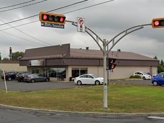 Bâtisse commerciale à vendre à Sainte-Julie, Montérégie, 1425, Montée  Sainte-Julie, 19125397 - Centris.ca