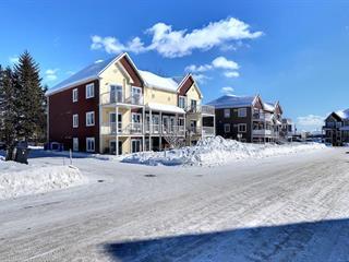 Immeuble à revenus à vendre à Saint-Amable, Montérégie, 246 - 258, Rue  Benjamin, 11411058 - Centris.ca