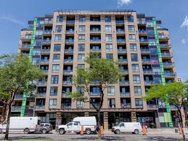Condo for sale in Montréal (Ville-Marie), Montréal (Island), 555, boulevard  René-Lévesque Est, apt. PH8, 17015715 - Centris.ca