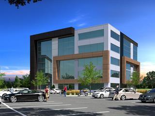 Commercial building for sale in Mirabel, Laurentides, 11900, Rue de l'Avenir, suite 201, 14309637 - Centris.ca