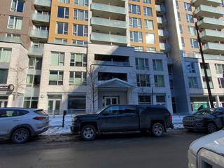 Condo for sale in Montréal (Ville-Marie), Montréal (Island), 1235, Rue  Bishop, apt. 205, 14624721 - Centris.ca