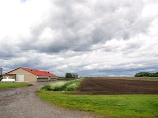 Farm for sale in Saint-Alexandre, Montérégie, 2027, Chemin de la Grande-Ligne, 24654905 - Centris.ca