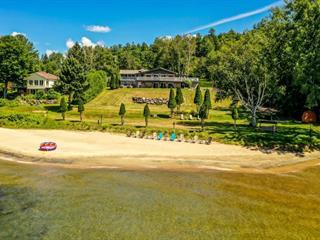 Maison à louer à Lac-Simon, Outaouais, 641, Chemin de la Presqu'île, 16044004 - Centris.ca