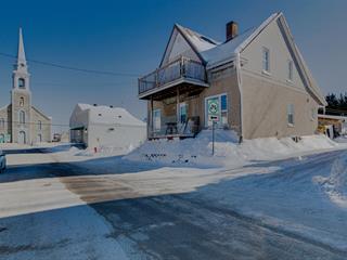Maison à vendre à Saint-Séverin (Mauricie), Mauricie, 13, Rue  Saint-Georges, 18868315 - Centris.ca