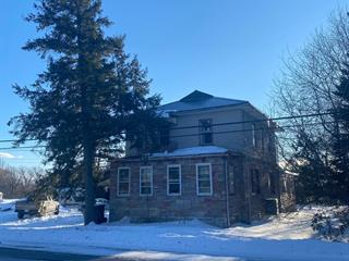 Maison à vendre à Ormstown, Montérégie, 810, Route  201, 22495219 - Centris.ca