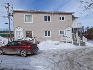 Duplex for sale in Victoriaville, Centre-du-Québec, 1A - 1B, Rue  Alice, 23656941 - Centris.ca