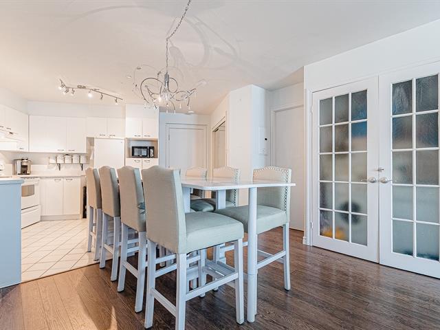 Condo à vendre à Québec (Beauport), Capitale-Nationale, 25, Rue des Mouettes, app. 205, 26875771 - Centris.ca