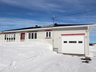 House for sale in Rivière-au-Tonnerre, Côte-Nord, 56, Rue du Ruisseau, 9393498 - Centris.ca