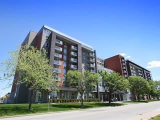 Condo / Apartment for rent in Candiac, Montérégie, 97, boulevard  Montcalm Nord, apt. C502, 18217483 - Centris.ca
