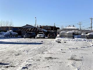 Terrain à vendre à Longueuil (Greenfield Park), Montérégie, 4259, Grande-Allee, 13411720 - Centris.ca